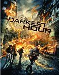 Darkest Hour (Rental Ready)