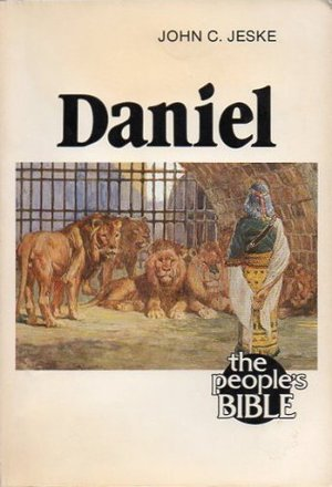 Daniel (People's Bible)