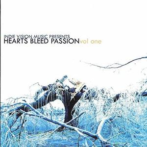 Hearts Bleed Passion Vol. 1
