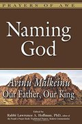 Naming God: Avinu MalkeinuOur Father, Our King (Prayers of Awe)
