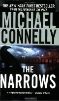 Narrows (Harry Bosch), The