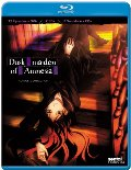 Dusk Maiden of Amnesia: Complete Collection (Blu-ray)