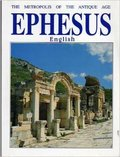 Ephesus Guide in English (2009 Edition)