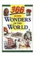 366 and More Wonders of the World