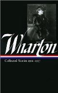Edith Wharton: Vol.2 Collected Stories 1911-1937 (Library of America)