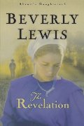 Revelation (Abram's Daughters #5), The