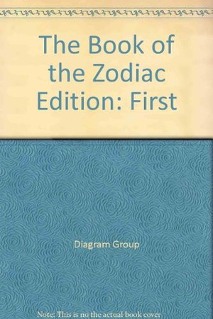 Book of the Zodiac, The