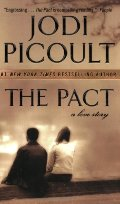 Pact: A Love Story, The