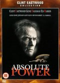 Absolute Power [1997] [DVD]
