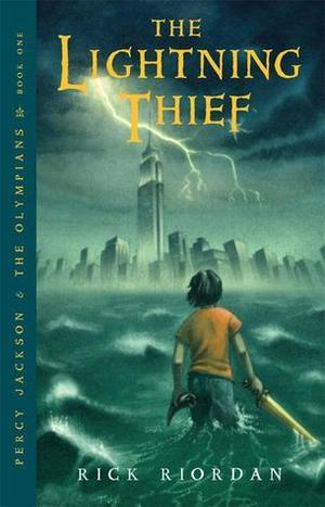 Lightning Thief, The