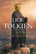 Children of Hurin, The