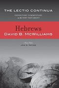 Hebrews - 227.87 MCW