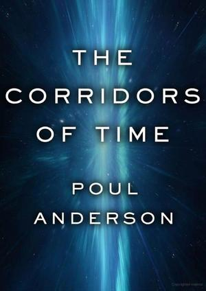 Corridors of Time, The