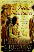 Boleyn Inheritance, The