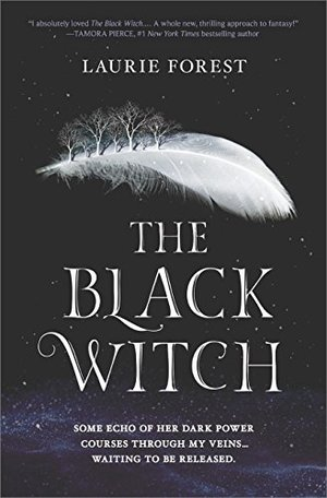 Black Witch, The