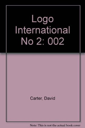 002: Logo International No 2