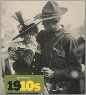 1910s: Decades of the 20th Century, The