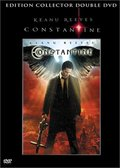 Constantine [Édition Collector]