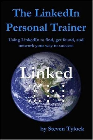 LinkedIn Personal Trainer, The