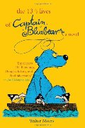 13 1/2 Lives of Captain Blue Bear, The