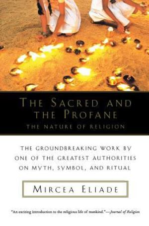 Sacred and the Profane, The