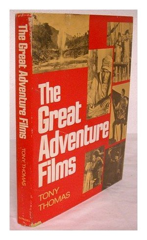 Great Adventure Films, The
