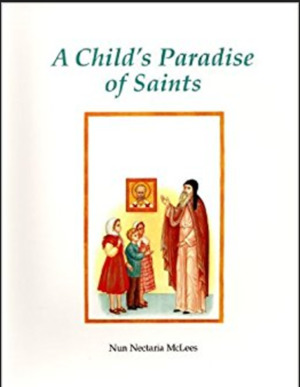 Child's Paradise of Saints, A