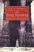 Two Towers (The Lord of the Rings, Part 2), The