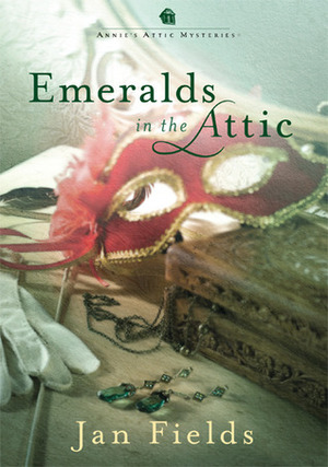 Emeralds in the Attic