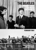 Beatles: Six Days that Changed the World. February 1964, The