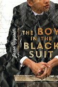 Boy in the Black Suit, The