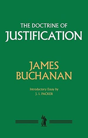 Doctrine of Justification, The