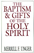 Baptism and Gifts of the Holy Spirit, The
