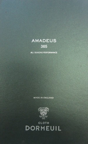 Amadeus 365 All Season Performance