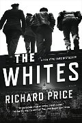 Whites: A Novel, The