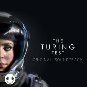 Turing Test (Original Game Soundtrack), The [iTunes]