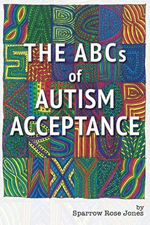 ABCs of Autism Acceptance, The