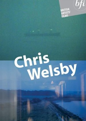 British Artists' Films: Chris Welsby
