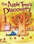Apple Tree's Discovery, The