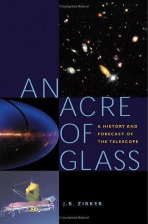 Acre of Glass, An
