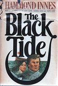 Black Tide, The