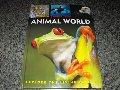 Animal World Questions & Answers