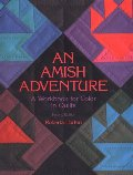 Amish Adventure, 2nd Edition, An