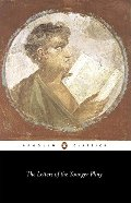 Letters of the Younger Pliny, The