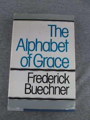 alphabet of grace, The