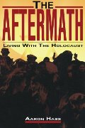 Aftermath (Living with the Holocaust), The