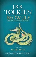 Beowulf: A Translation & Commentary