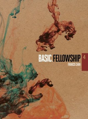 Fellowship (BASIC. Series)