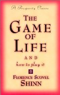 Game of Life and How to Play It (Prosperity Classic), The