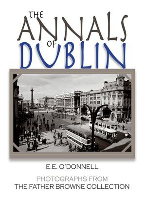 Annals of Dublin, The